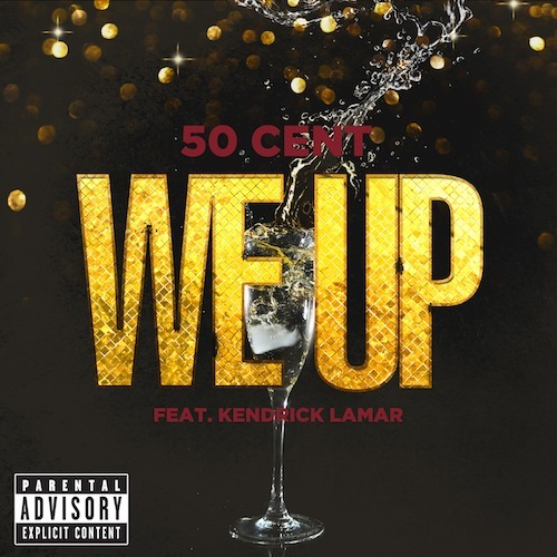 50Cent-WeUp