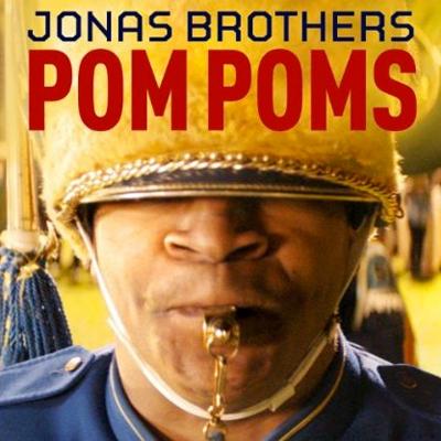 jonas-brothers-pom-poms-400x400