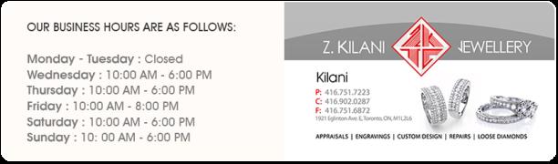 Kilani_BC_V03