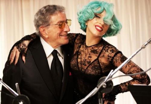 LAdy-Gaga-in-June