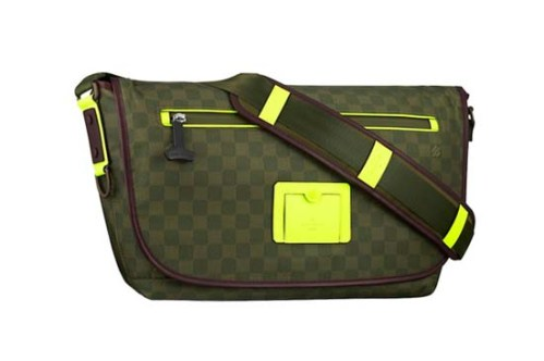 louis-vuitton-2013-spring-summer-mens-bag-collection-7