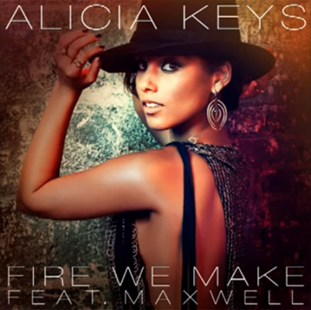 Alicia-Keys-Fire-We-Make