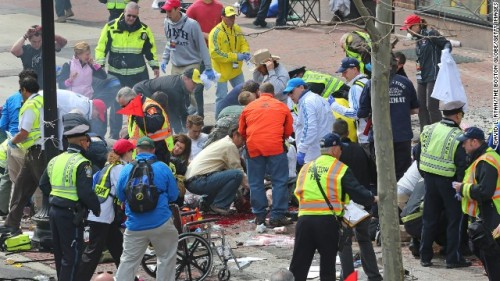 Boston-Terror-attack