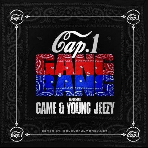 cap_1_game