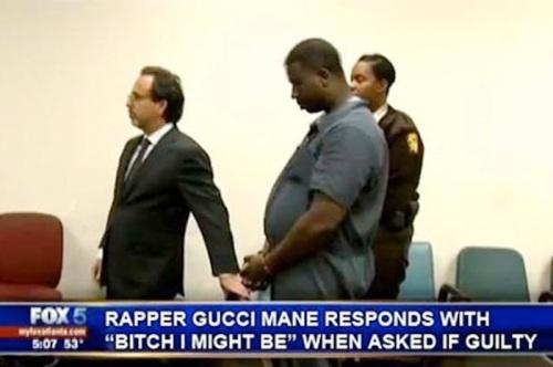 Gucci-Mane-court-guilty-plea