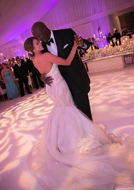 michael-jordan-wedding-0