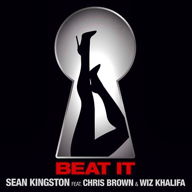 sean-kingston-beat-it
