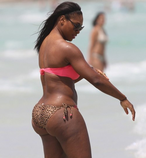 serena-williams-041611-1