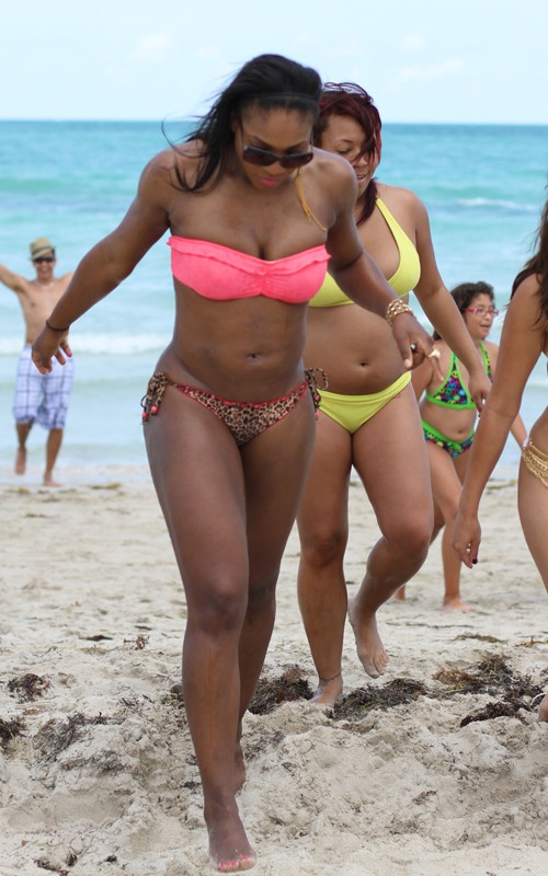 serena-williams-041611-6
