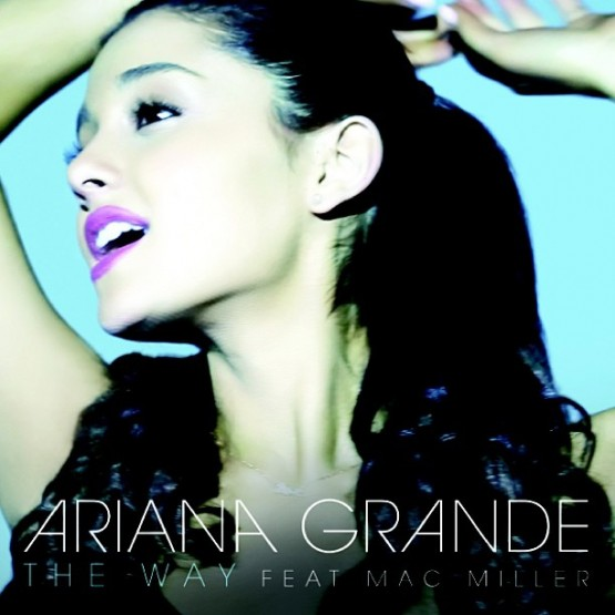 Ariana-Grande-feat.-Mac-Miller-The-Way-555x555
