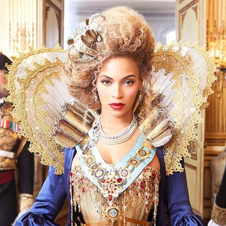 Beyonce_Tour_Rider