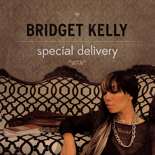 Bridget-Kelly-Special-Delivery-2012-1200x1200