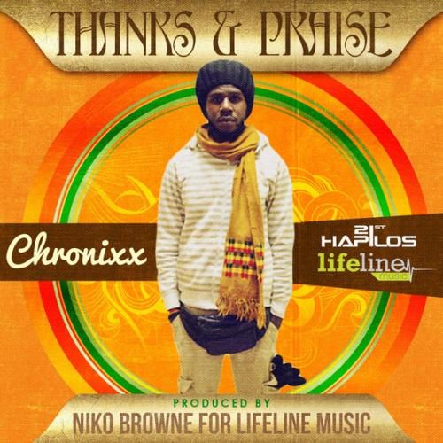 CHRONIXX-THANKS-AND-PRAISE