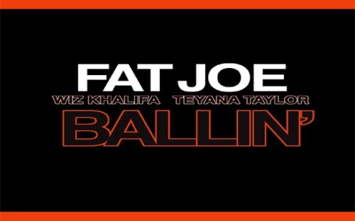 fat-joe-ballin-wiz-khalifa-download