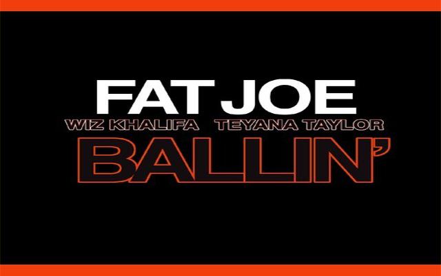 fat-joe-ballin-wiz-khalifa-download