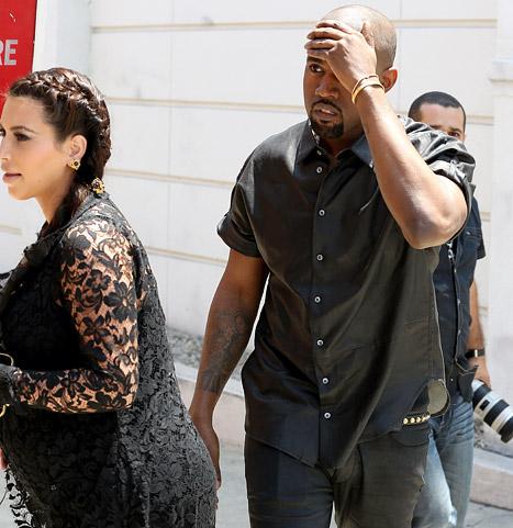 Kanye-West-bump-head