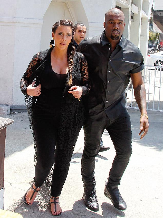 Kim-and-Kanye-bump-head