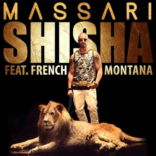 Massari-Ft.-French-Montana-Shisha