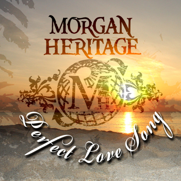 Morgan-Perfect-Love-Song-Cover-600x600