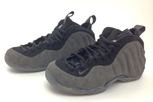 nike-air-foamposite-one-full-3m-customs-by-sole-swap-2