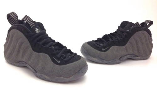 nike-air-foamposite-one-full-3m-customs-by-sole-swap-3