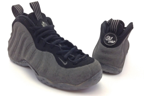 nike-air-foamposite-one-full-3m-customs-by-sole-swap-4