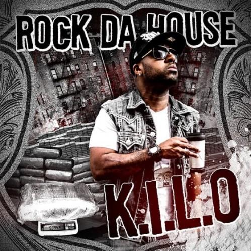 rockdahouse-kilo-artwork-560x560