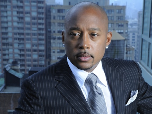 Shark_Tank_Season_3_Shopify_Daymond_John_Ecommerce_Shopping_Cart_Software