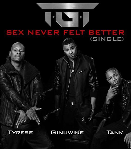 TGT-SexNeverFeltBetter
