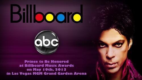 billboard-music-awards-show