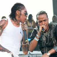 "Vybz Kartel Speaks ""I Was Betrayed By Popcaan & Tommy Lee"""