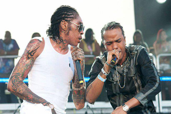 Vybz-Kartel-and-Tommy-Lee