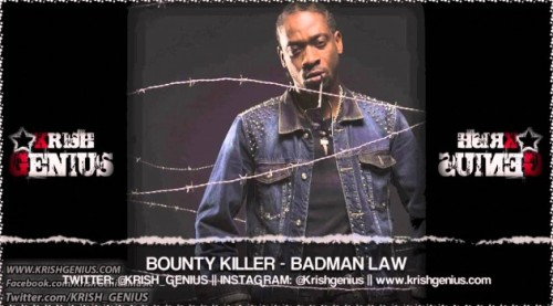 bounty-killer-badman-law-630x350
