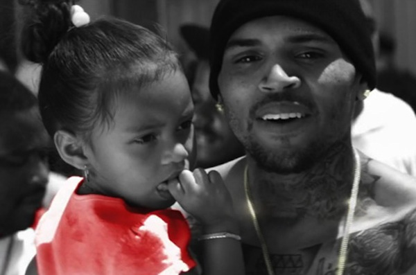 Chris-Brown-Aaliyah-think-they-know