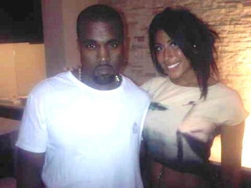 Kanye-West-and-Leyla-Ghobadi