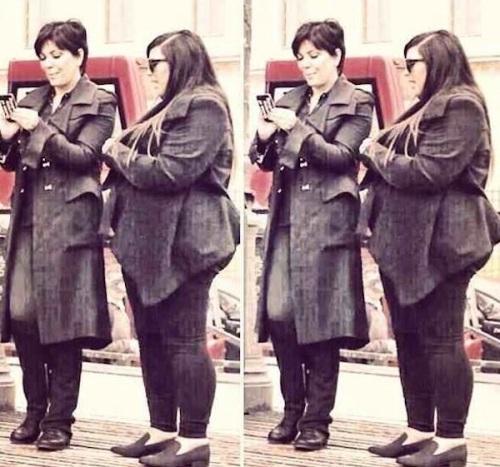 Kim-Kardashian-fat