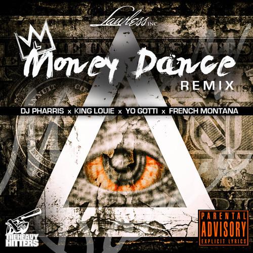 king-louie-money-dance-remix