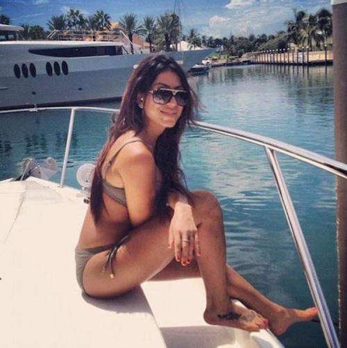 model-Leyla-Ghobadi