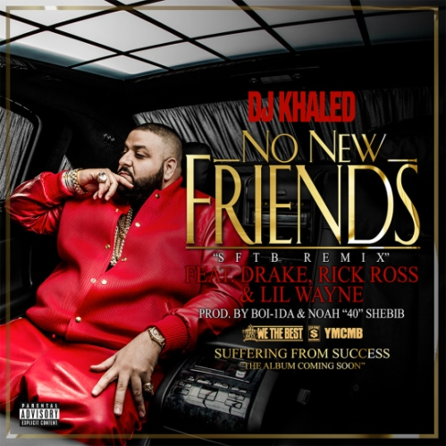 no-new-friends-cover