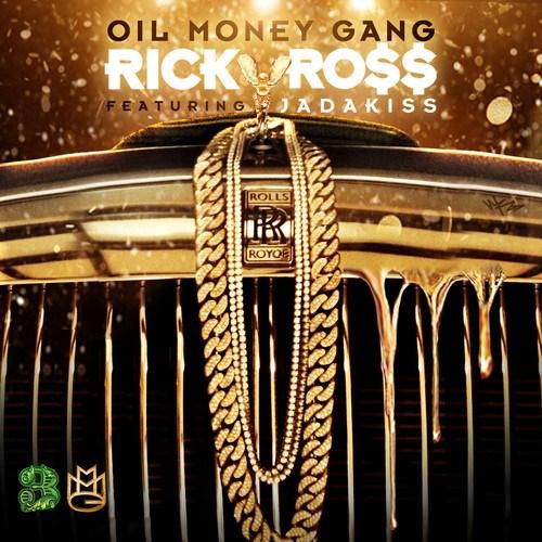 oil-money-gang