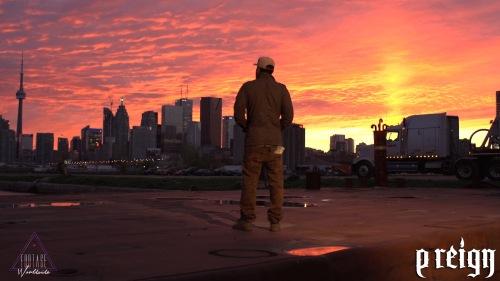 reign_city_sunset