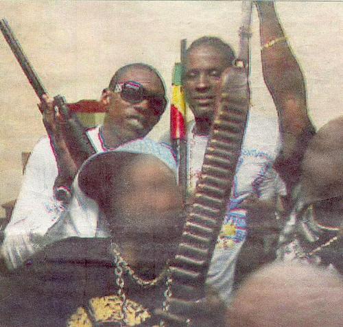 Vybz-Kartel-guns