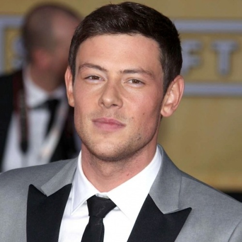 Cory-monteith-dead