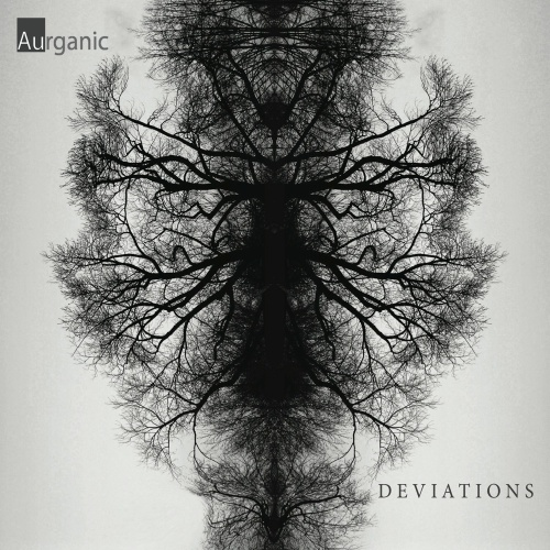 Deviations cover itunes