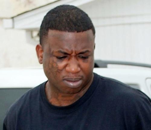 Gucci-Mane-arrested-again