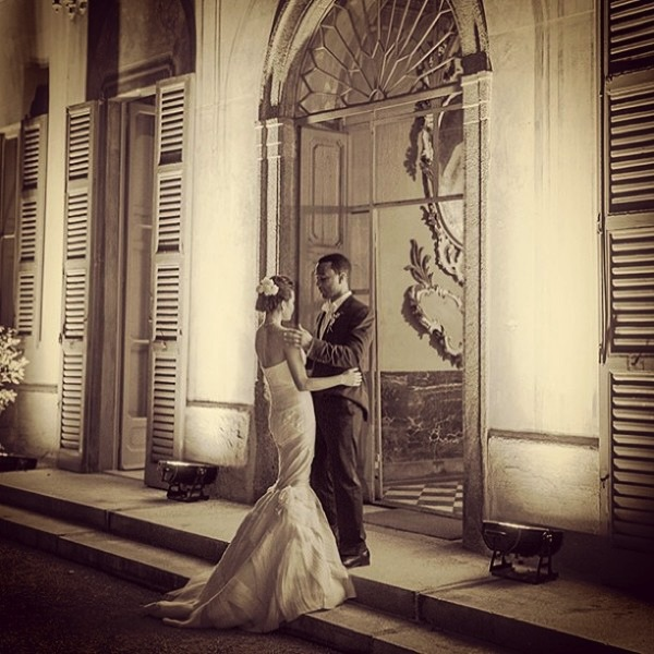 John-Legend-And-Chrissy-Teigen-wedding