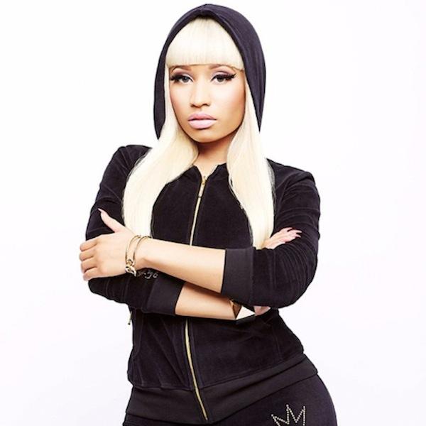 Nicki-Minaj-collection-1