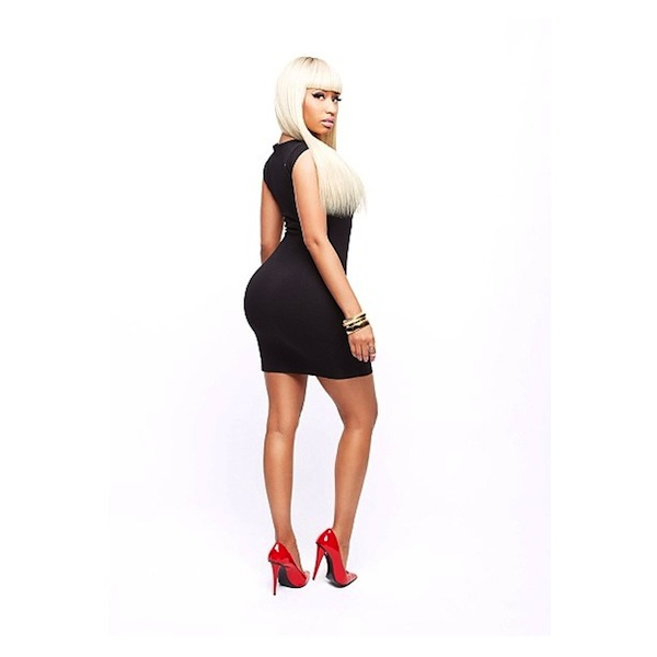 nicki-minaj-collection-11