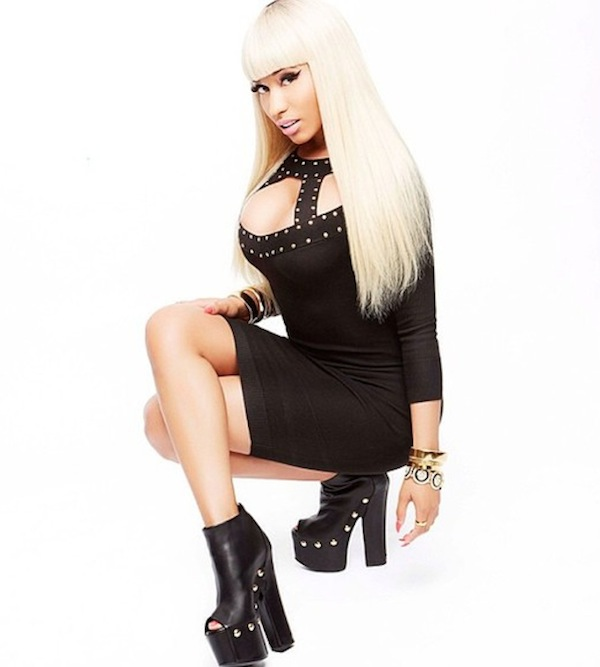 Nicki-Minaj-collection-2