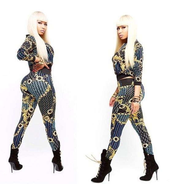 Nicki-Minaj-collection-3